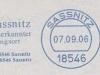 ger20060907c001