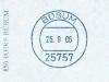 ger20060925c001