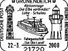 ger20080322c001