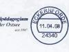 ger2008041c001