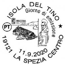 ita20200911c01