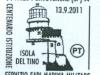 Italy, 13 Sep 2011