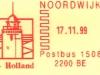 ned19991117c001