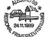 nor19891124c001