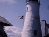 Old Presque Isle, Michigan
