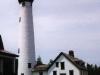 Presque Isle, Michigan