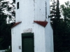 Presque Isle Front Range Light, Michigan