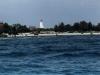 Thunder Bay Island, Michigan