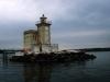 Huntington Harbor, New York