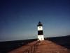 Erie Pier Light, Pennsylvania