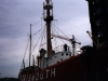 Lightship Portsmouth, Portsmouth, Virginia