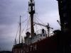 Lightship Portsmouth, Portsmouth, Virginia