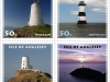Anglesey local post 2015