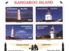 Kangaroo Island local post