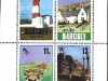 Bardsey local post