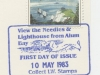 Isle of Wight 1983 local post
