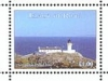 Isle of Rona local post 2003