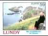 Lundy Local post 2007