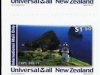 New Zealand local post 2003