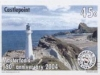 New Zealand local post 2004