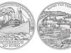 Austria 20 Euro coin