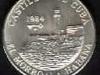 Cuba coin