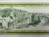 Cuba 5 peso bank note