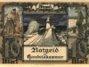 Memel banknote