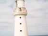 Cape Ottway, Australia