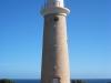 Cape de Couedic, Kangaroo Island, Australia