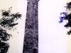 West Africa Old Lighthouse, Abidjan, Ivory Coast