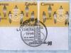 esp19980528c001