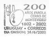 uru20020624c001